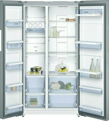 Bosch KAN92VI35 Kühlschrank