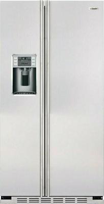 iomabe ORE 24 CGF 80 Kühlschrank