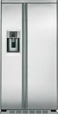iomabe RCE 24 VGF SSF Kühlschrank