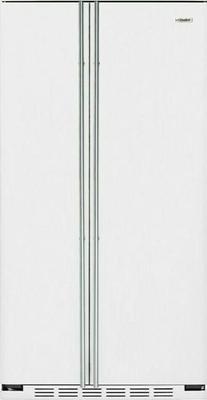 iomabe ORG S2 DBF 6W Kühlschrank