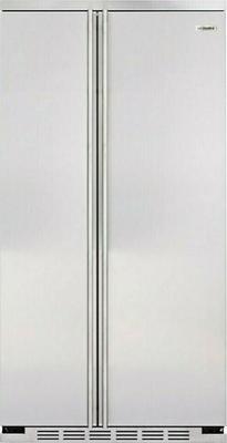 iomabe ORG S2 DBF 60 Kühlschrank