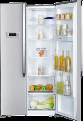 Daya DFA-506DXED Kühlschrank