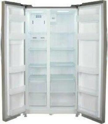 Kibernetik 019633 Kühlschrank