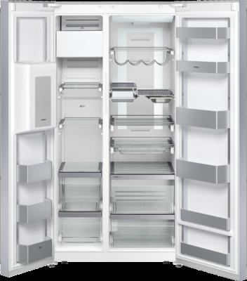 Gaggenau RS295330 Kühlschrank