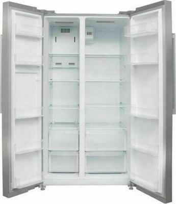 Inventum SKV1788 Kühlschrank