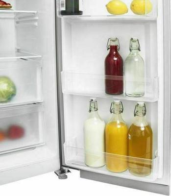 Inventum SKV1780 Kühlschrank