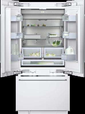 Gaggenau RY492301 Kühlschrank