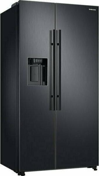 Samsung RS67N8211B1/EF