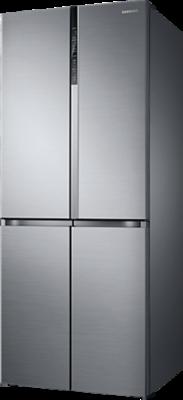 Samsung RF50K5920S8 Refrigerator