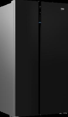 Beko GN163130ZGB Kühlschrank