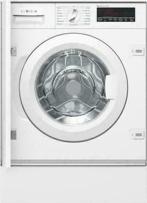 Bosch WIW28500GB Waschmaschine