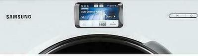 Samsung WW9000 WW10H9600EW Pralka