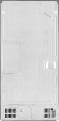 LG GML844PZKV Kühlschrank