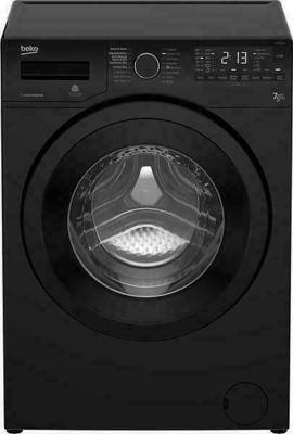 Beko WDR7543121 Waschtrockner
