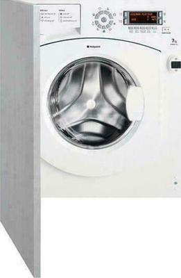 Hotpoint BHWMD742 Waschtrockner