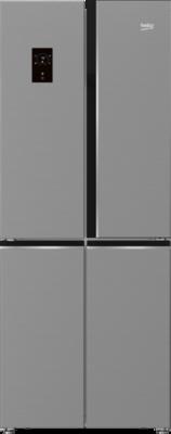 Beko GNE480E20ZXP Kühlschrank