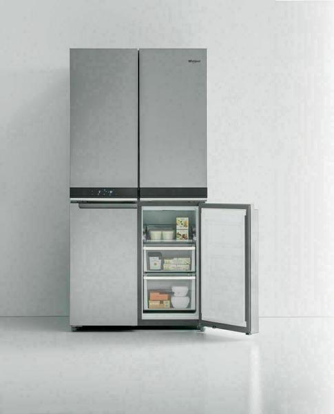 Whirlpool WQ9 B2L Refrigerator