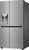 LG GSJ960PZVZ Refrigerator