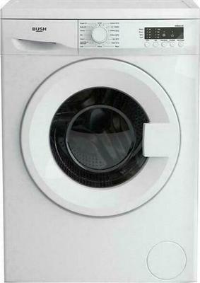 Bush WMNSN612 Waschmaschine