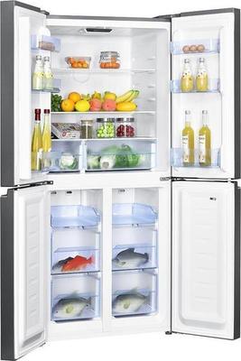 Daya DF4-580 Kühlschrank