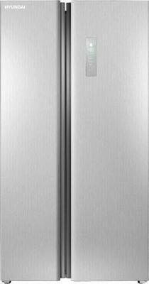 Hyundai HYFA2P180X Kühlschrank