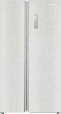 Hyundai HYFA2P180B Kühlschrank