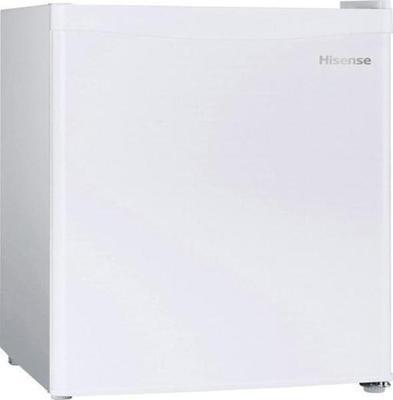 Hisense HRA42JW Kühlschrank