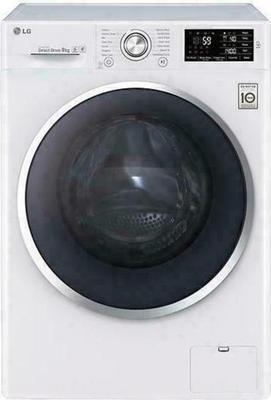 LG FH4U2VCN2 Waschmaschine