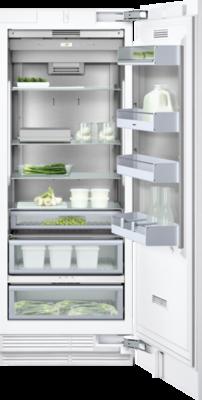 Gaggenau RC472701 Kühlschrank