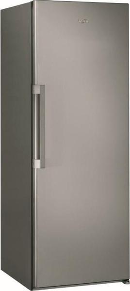 Whirlpool SW6 AM2Q X Refrigerator