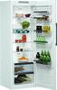 Whirlpool SW8 AM2C WHR Refrigerator