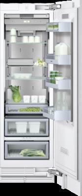 Gaggenau RC462301 Kühlschrank