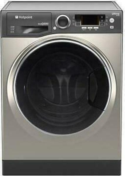 Hotpoint RD966JGD washer dryer