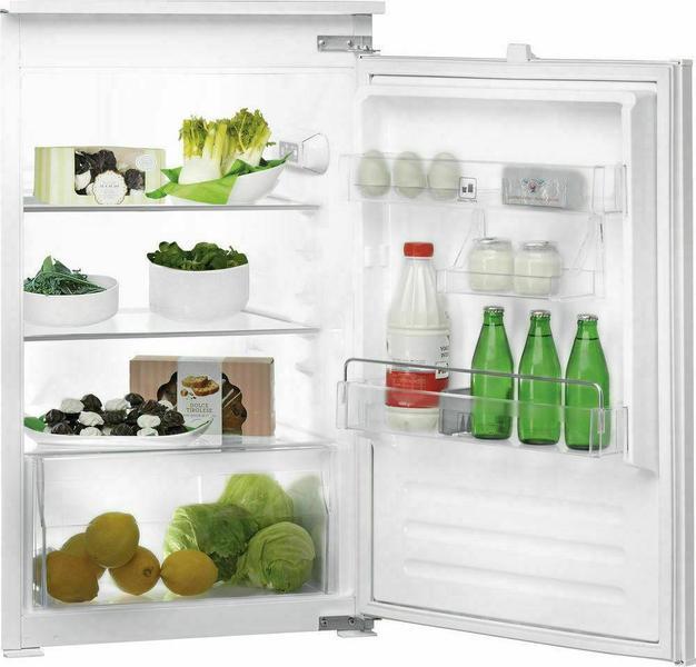 Whirlpool ARG 9070 A+ Refrigerator