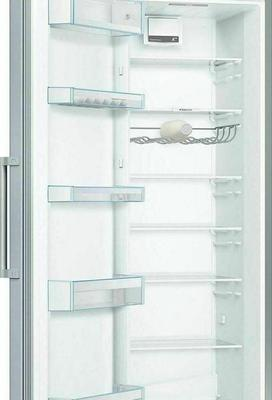 Bosch KSV36VI3P Kühlschrank