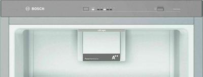 Bosch KSV33VL3P Kühlschrank