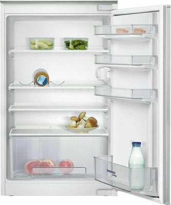Constructa CK60260 Kühlschrank