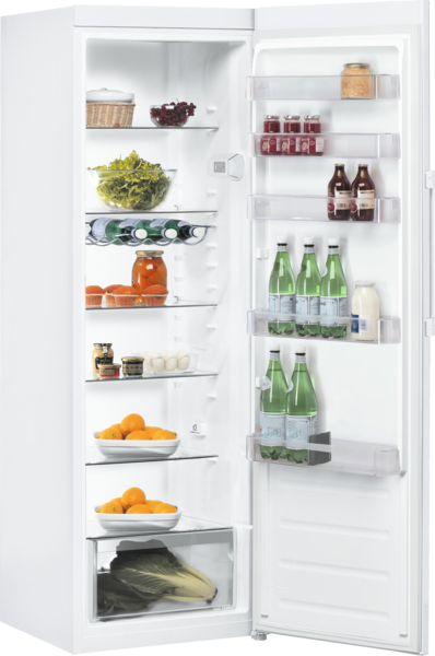 Whirlpool SW8 1Q WHR Refrigerator