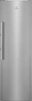 Electrolux ERE3976MFX Kühlschrank