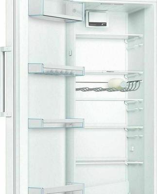 Bosch KSV29VW4P Kühlschrank