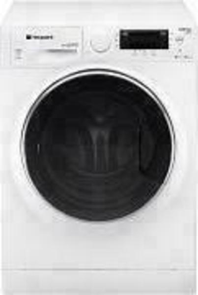 Hotpoint RD1076JD washer dryer