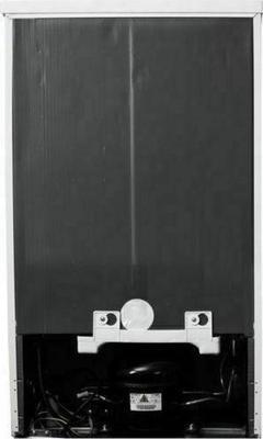 Inventum BKK500 Kühlschrank