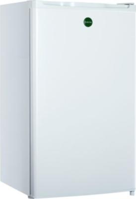 Daya DFT-11H4 Kühlschrank