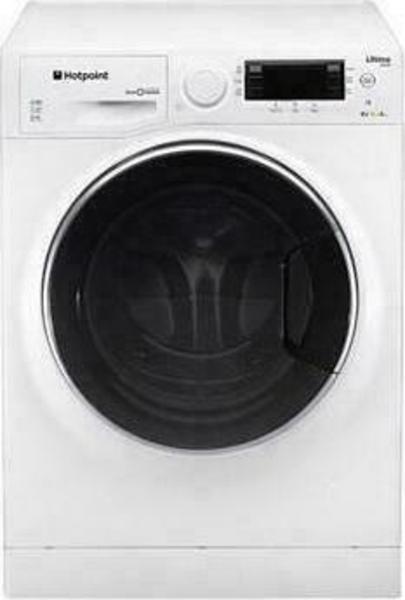 Hotpoint RD966JD washer dryer