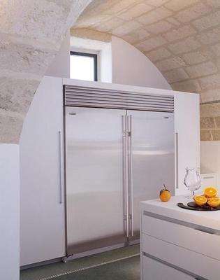 Sub-Zero ICBBI-36R Kühlschrank