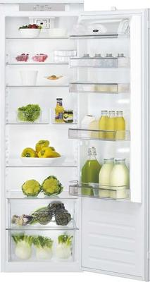 Boretti BRN179 Kühlschrank