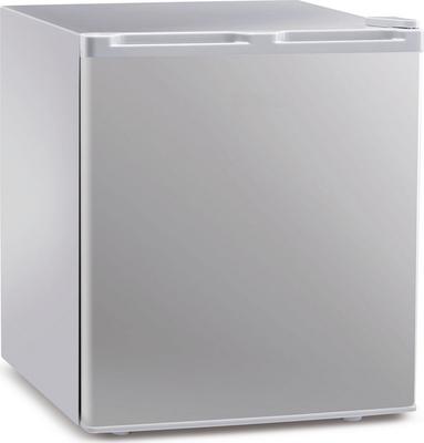 Guzzanti GZ 05 Kühlschrank