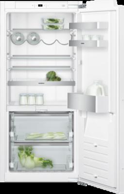 Gaggenau RC222101 Kühlschrank