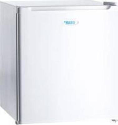 NABO KB 462 Kühlschrank