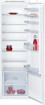 Neff KI1812F30 Refrigerator